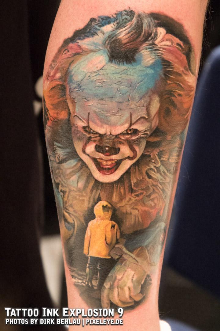 BestOfSunday_3Platz_GisueppeBonelli_TattooIsland_Tattoo.jpg