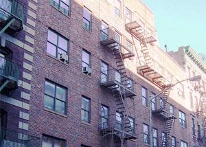 183-87 East Third Street, NYC