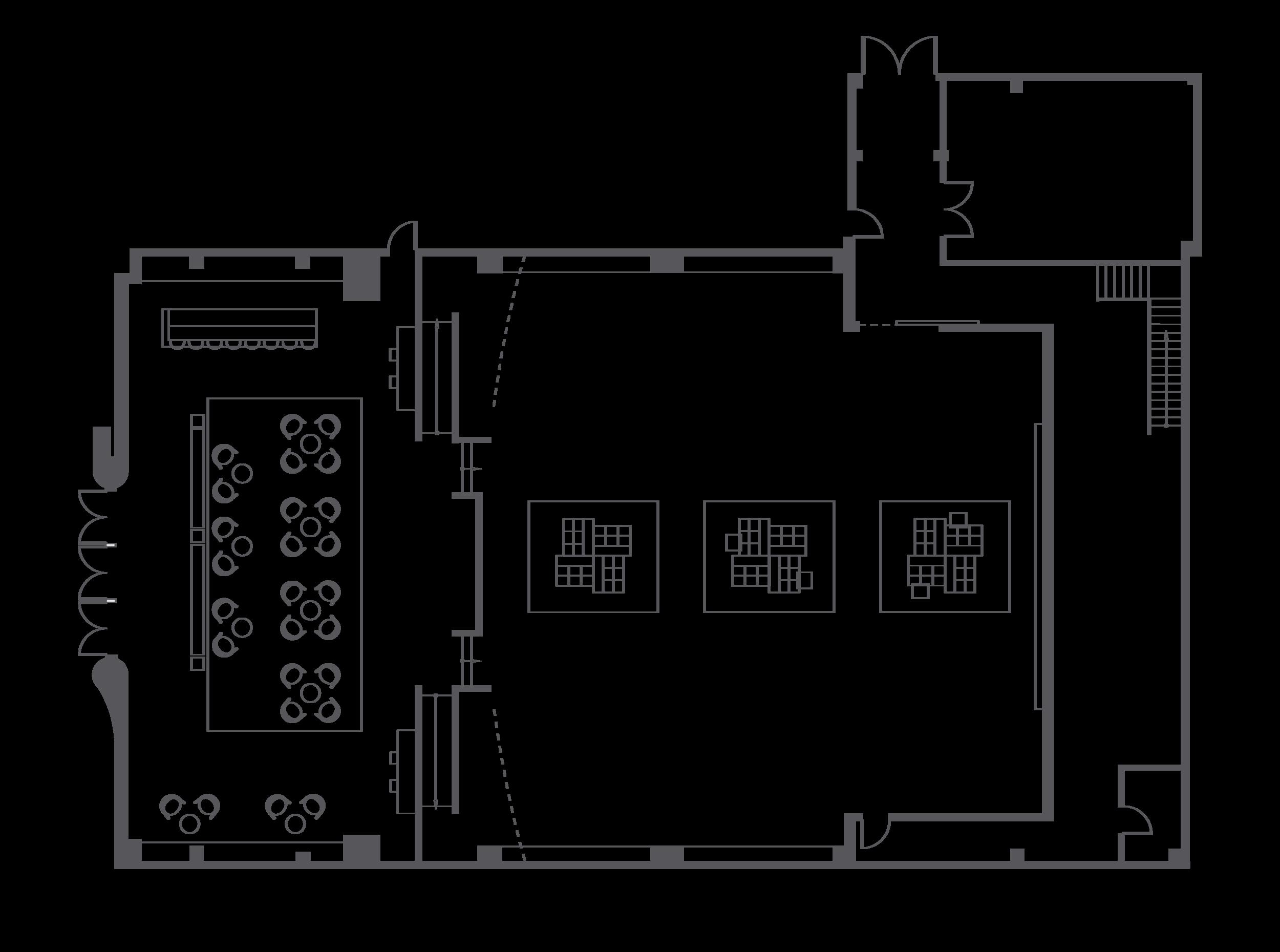 NHLA_Plan_3-Studio A-Green-Micro_v2-01.png