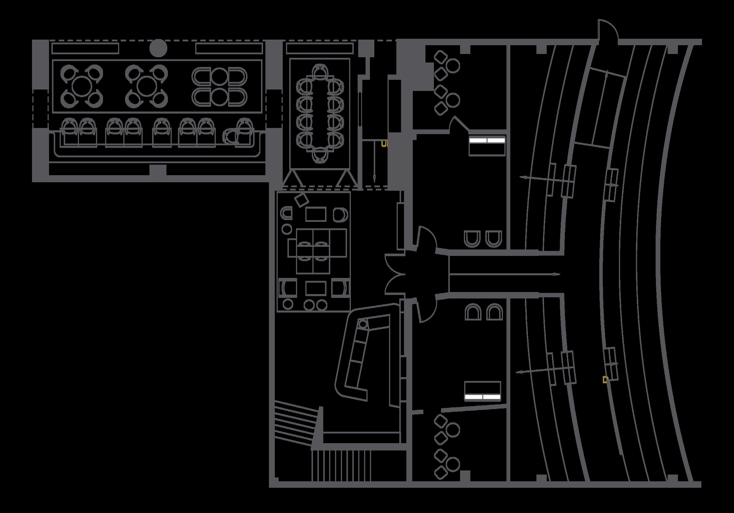 NHLA_Plan_4-Mezzanine-Green-Micro-01.png