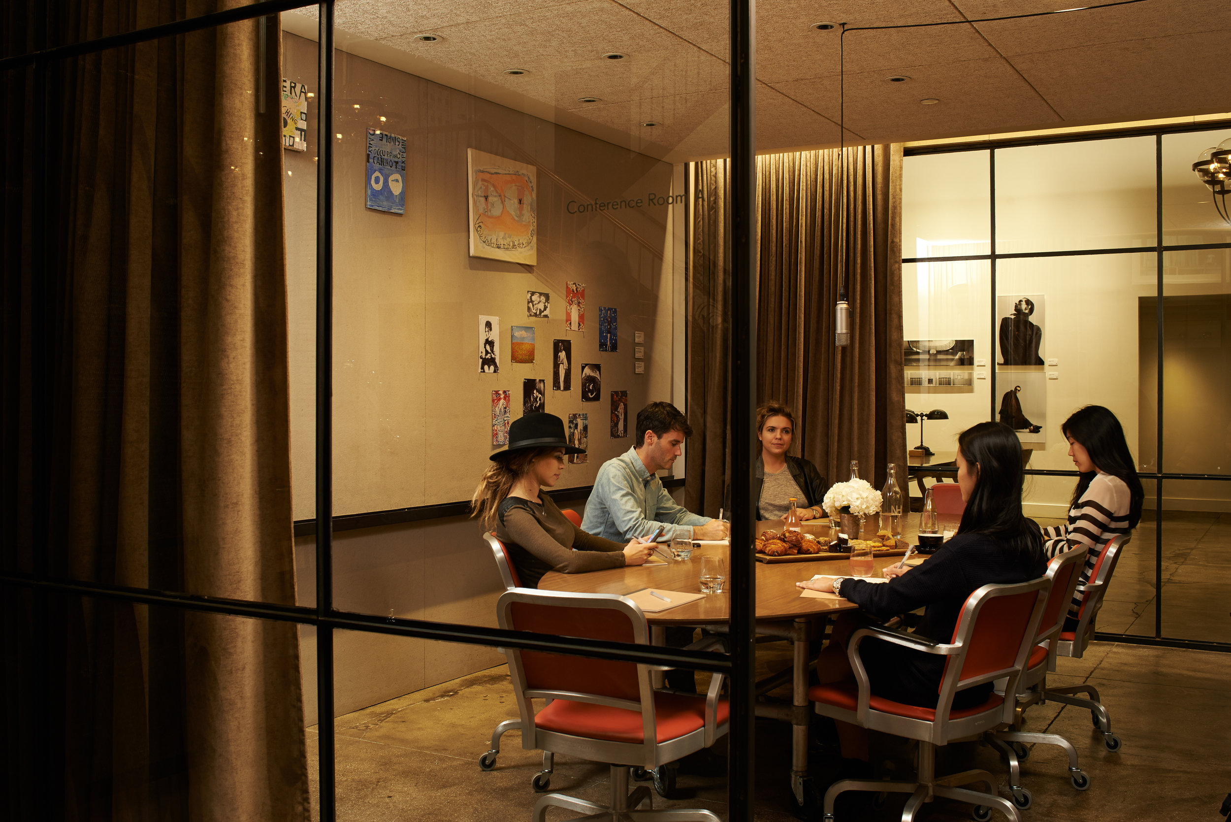 Conference_Room_A_384.jpg