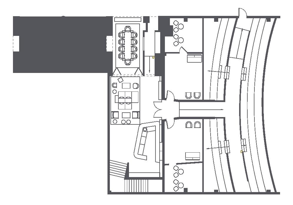 NHLA_Plan_4-Library-Green-Micro-01.png