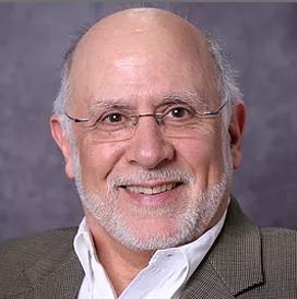 Vince Groppi, PhD