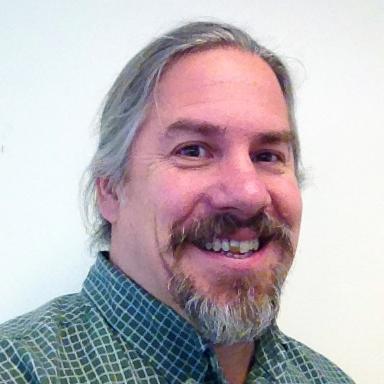David W. Raible, PhD