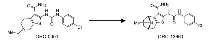 Slide1.jpeg