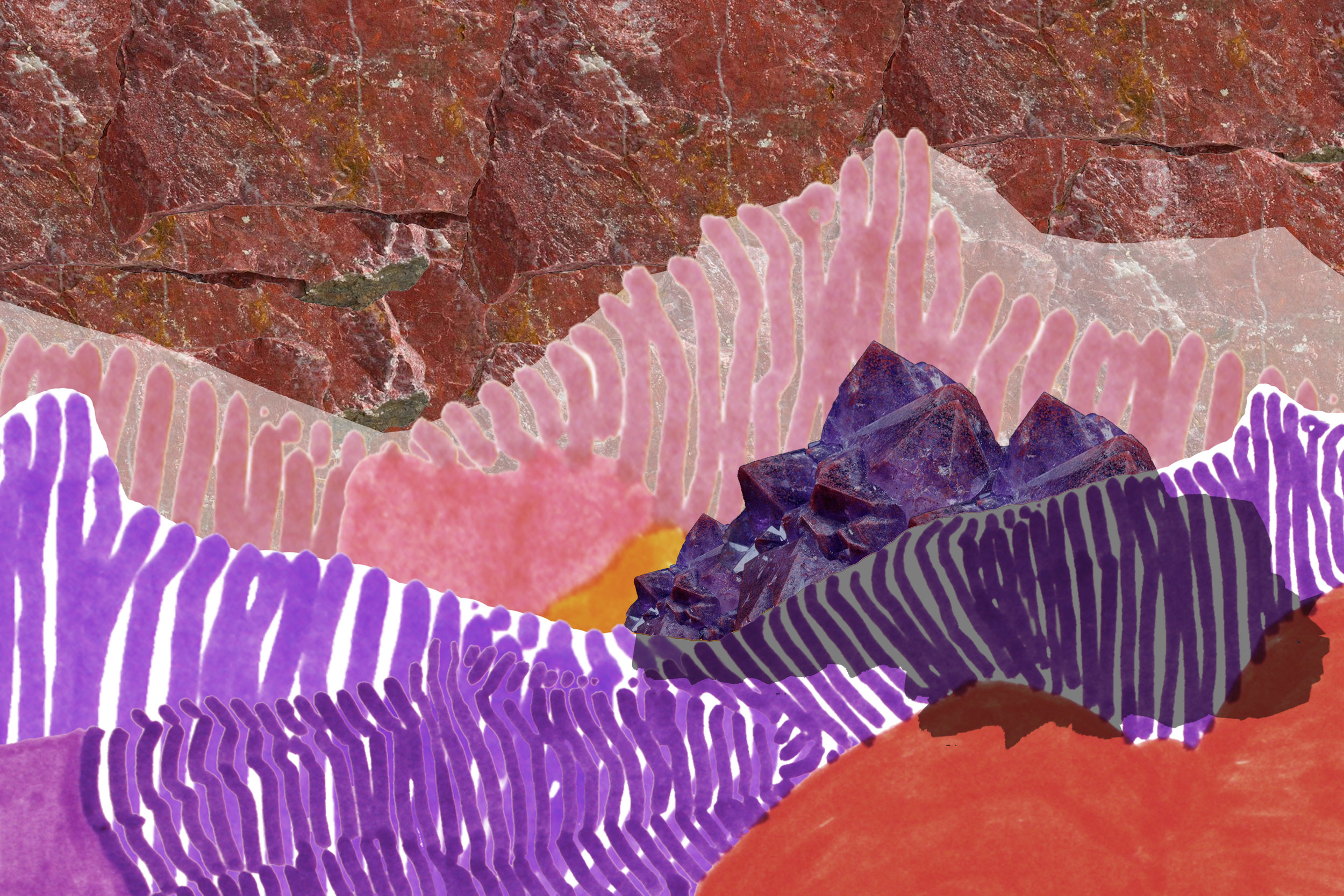 Mineral 3