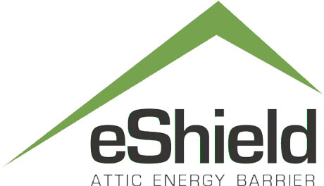 E-shield-logo.jpg