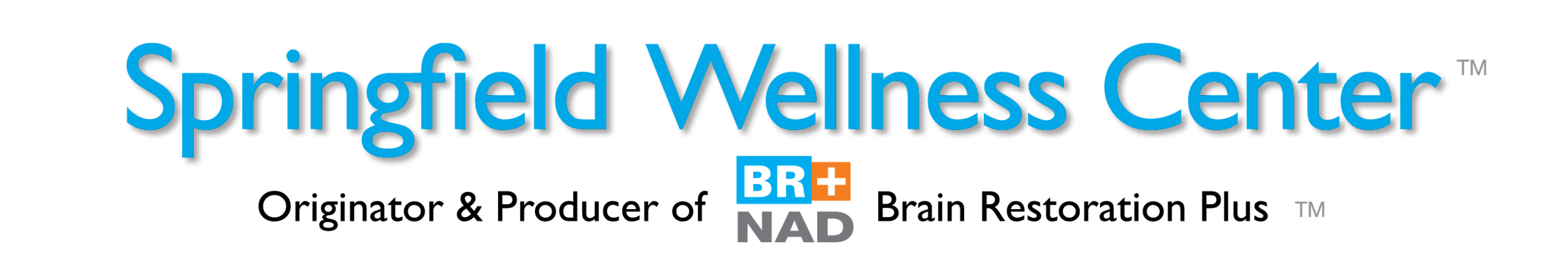 BR+NAD new logo.png