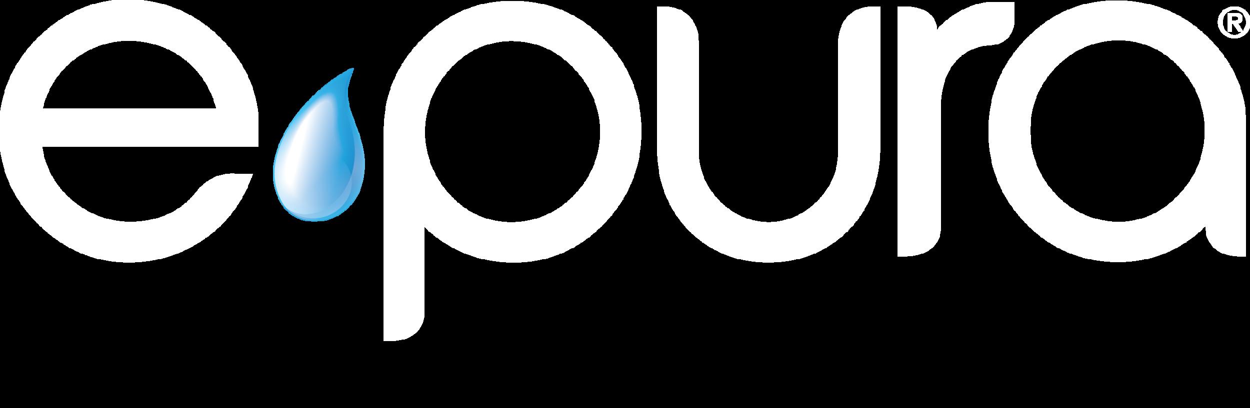 logo_epura_2014_sinleyenda_BLANCO - copia.png