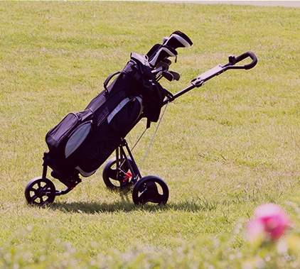 What-golf-equipment.jpg