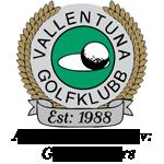 Vallentuna Golf Klubb