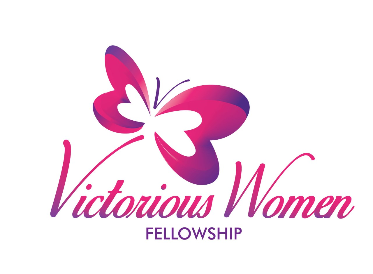 VICTORIOUS WOMEN FELLOWSHIP CONFERENCE 2019 -