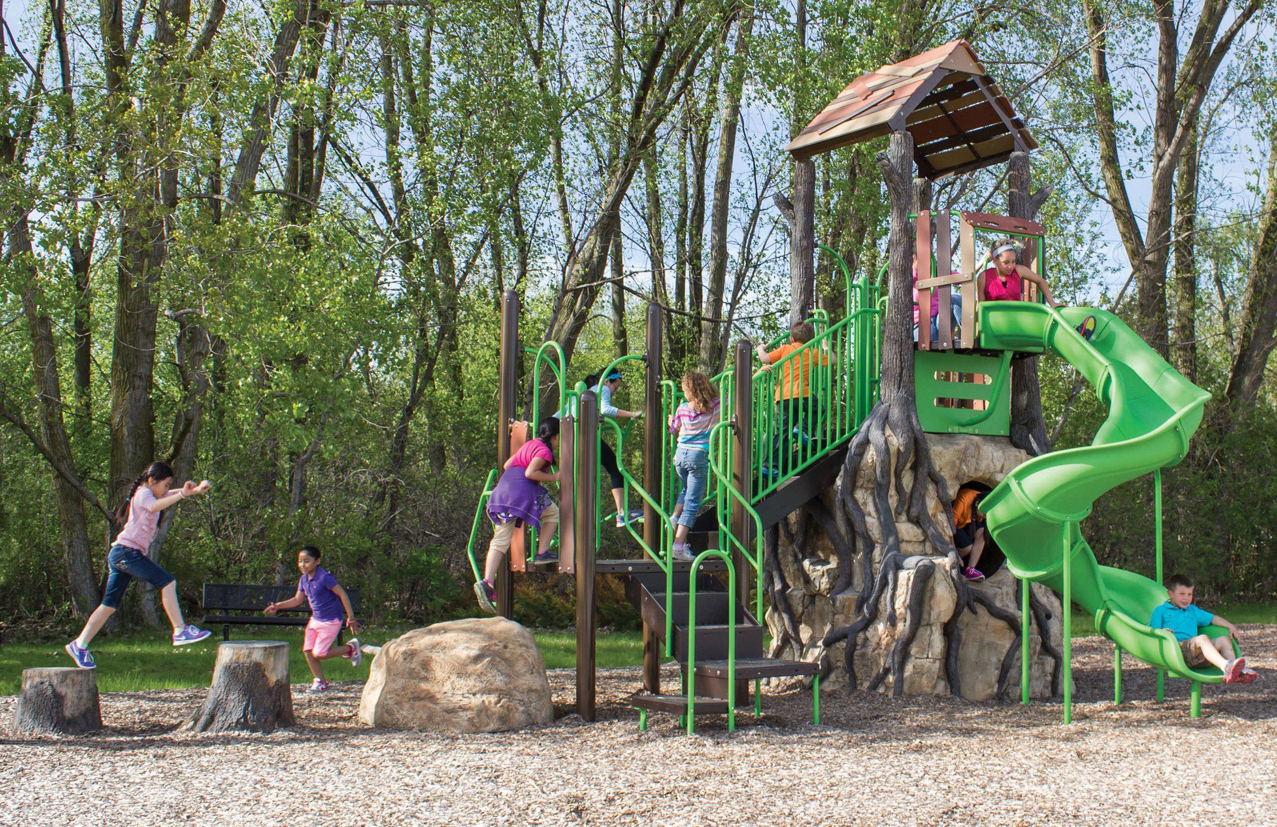 PLayground with kids.jpg