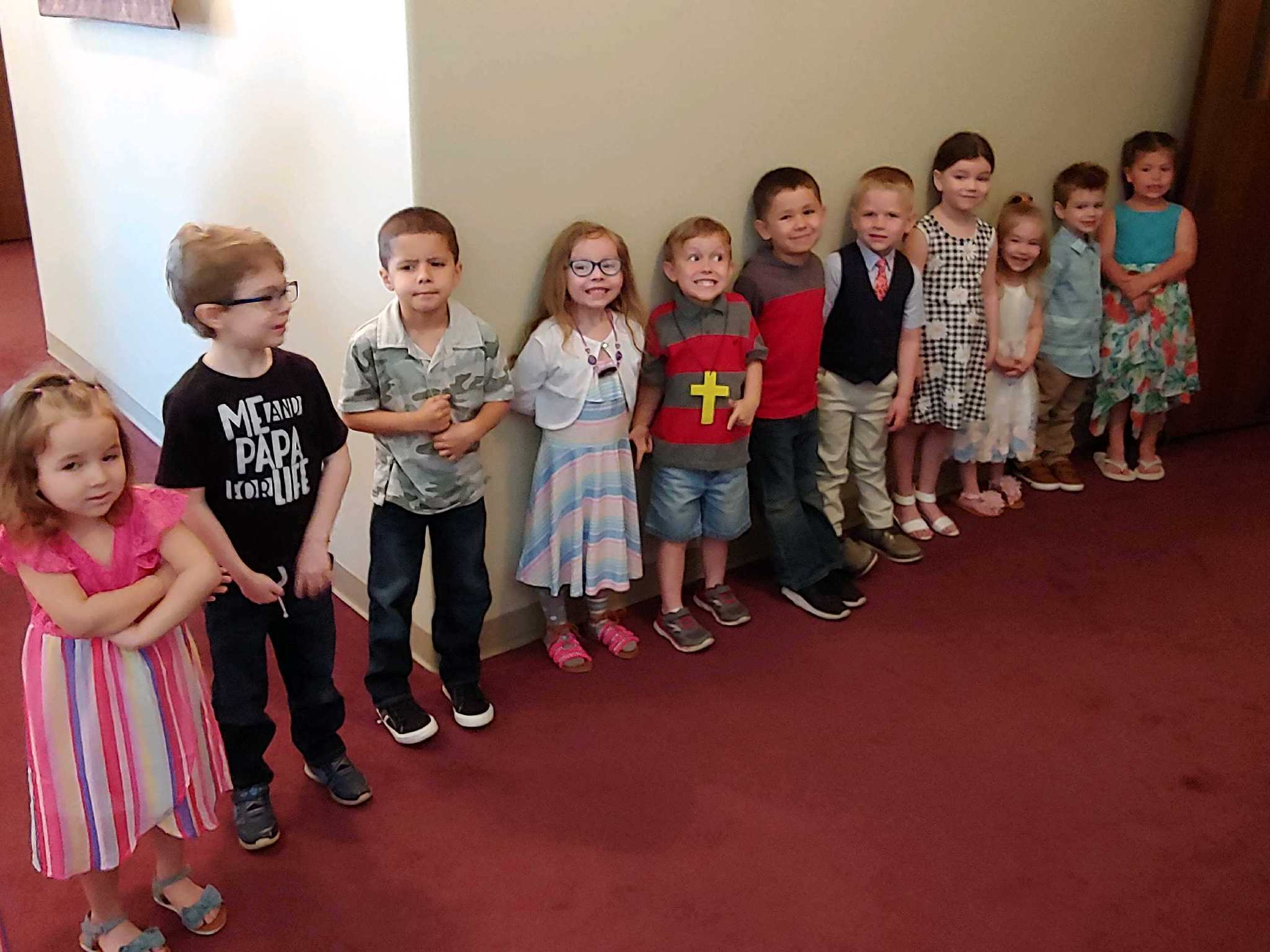 childrens ministry 2.jpg