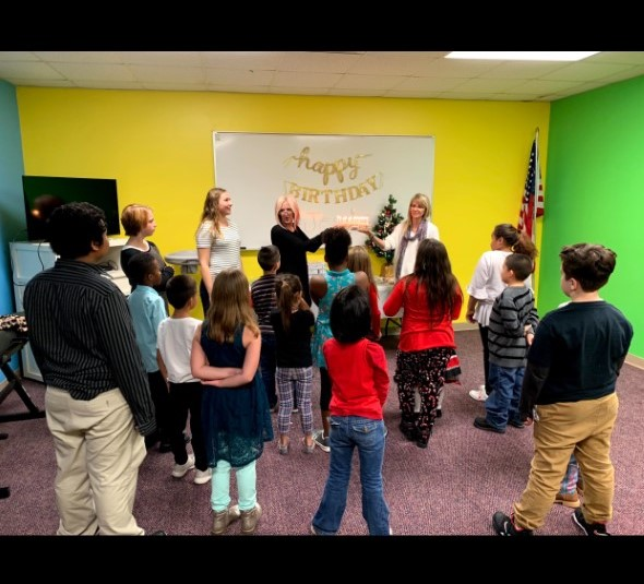 childrens ministry 7 (2).jpg