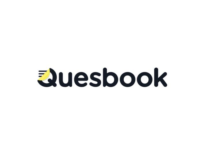 quesbook.jpg