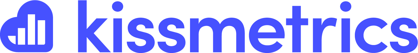 kissmetrics_logo-Blue_footer.png