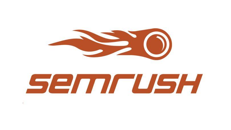 438177-semrush-logo.jpg