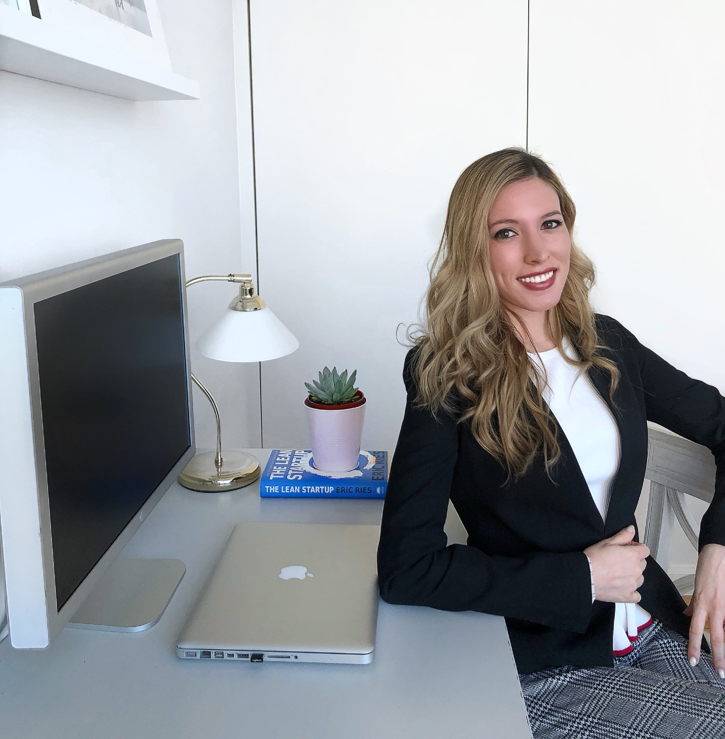 Connect with Tamara on  LinkedIn