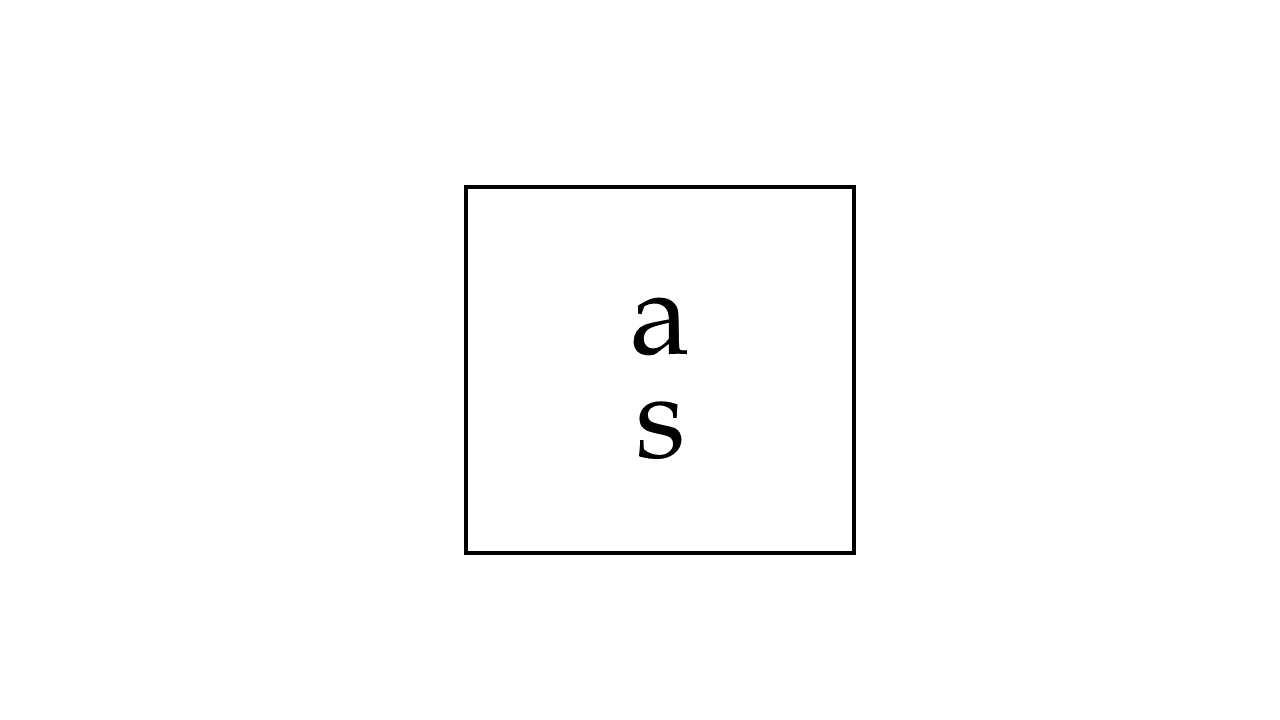 as.png
