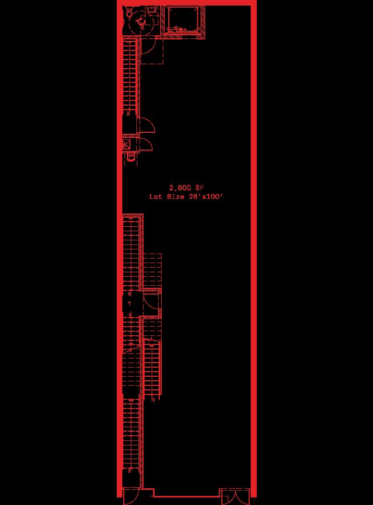 2017_11_07_MeyerBergman_109N6_FloorPlanFl1_web.png