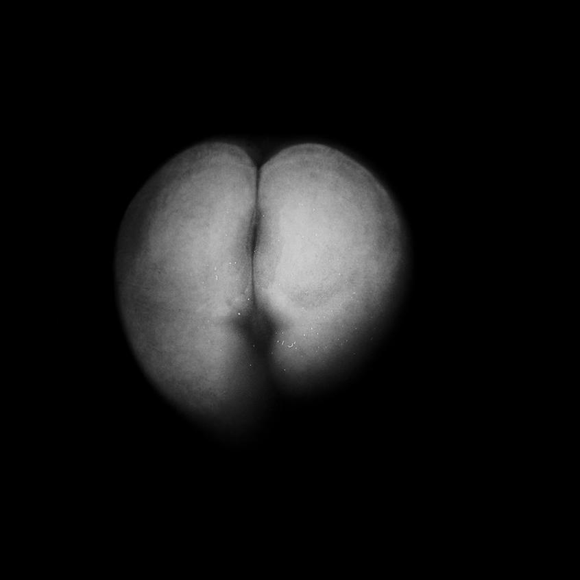 butt2.jpg
