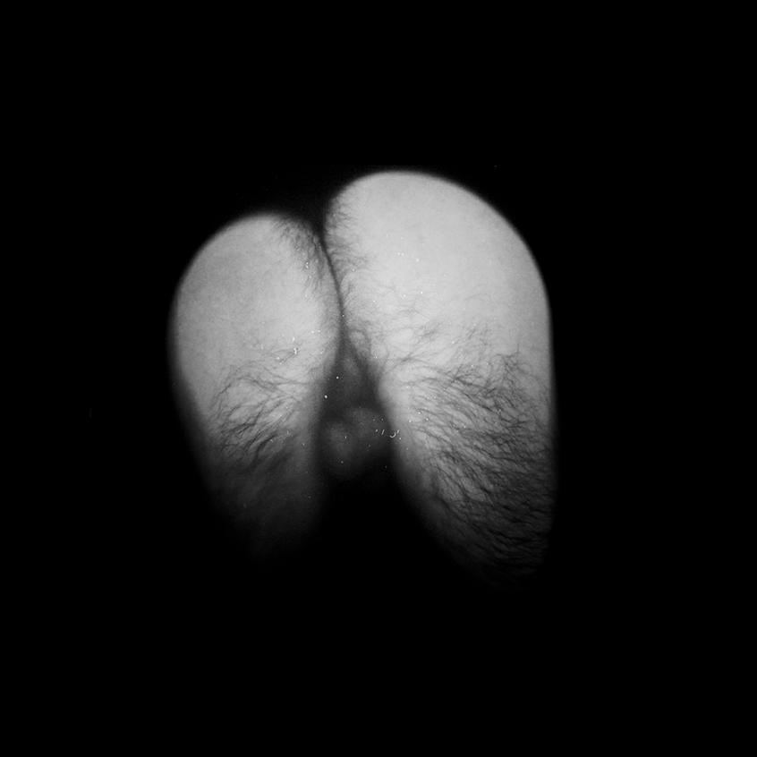 butt3.jpg