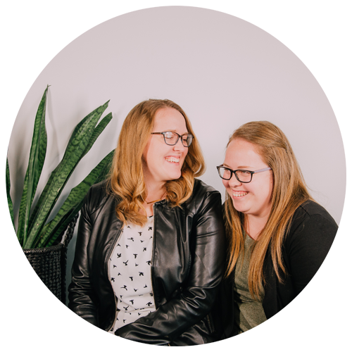 Bethanie Jainniney + Kayla Jainniney  - Tuesday @ 6:30 PM | Bethanie Jainniney + Kayla Jainniney Message-Based: Social/Outreach Meets: WeeklyMartinsburg, WVAT CAPACITY