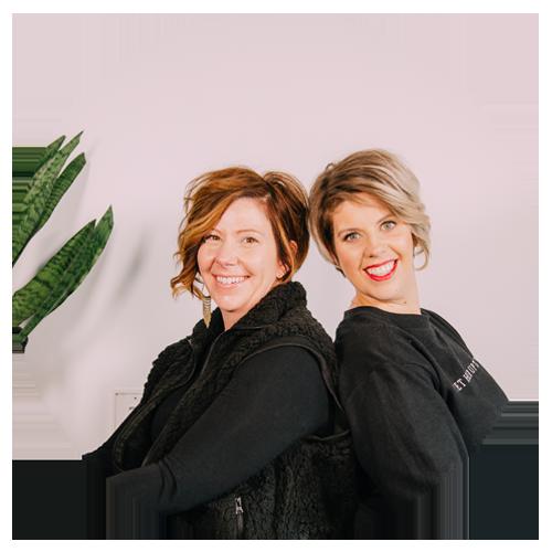 Stefanie Cooper + Susan Fraser - Wednesday @ 6:30 PM | Stefanie Cooper + Susan FraserMessage-Based: SocialMeets: Twice per MonthCharles town, WVAt capacity