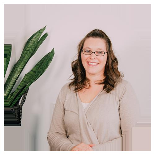 Melissa Lloyd - Friday @ 6:30 PM | Melissa Lloyd Book Study: Social Meets: WeeklyKearneysville, WV