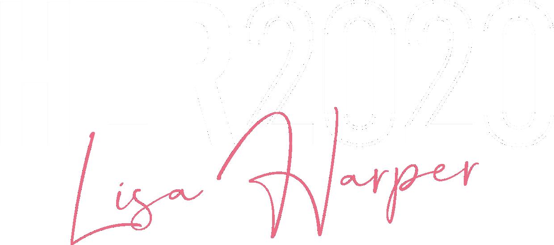 HER 2020 transparent.png