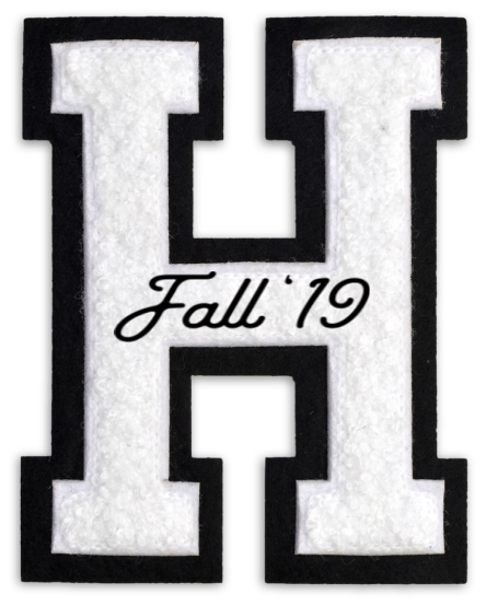 HER Fall 2019 H transparent.png