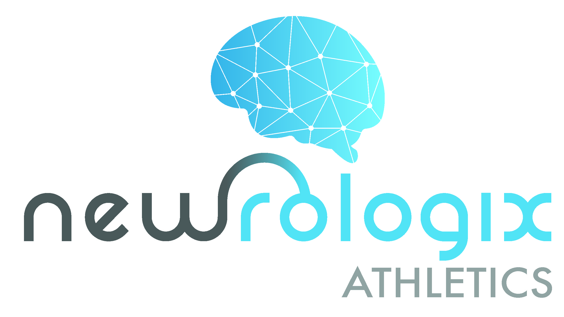 newrologix athletics - Sports related performance factors in the brain require extremely profound states of brain control and can impact overall performance in a wide variety of athletics and cognitive efficiency.