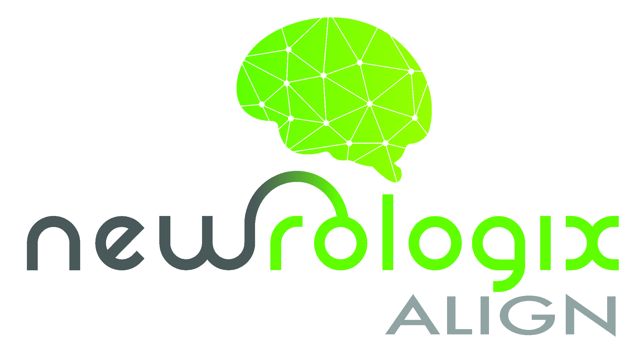 newrologix align - Out of balance brainwaves can cause a tremendous amount of missed cues about how we interpret our environment and others.