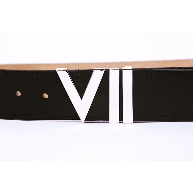 Classic's never go out of style #luxe #belt #mensstyle #viicollection #fashion