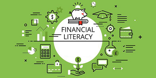 Financial-Literacy-image.png