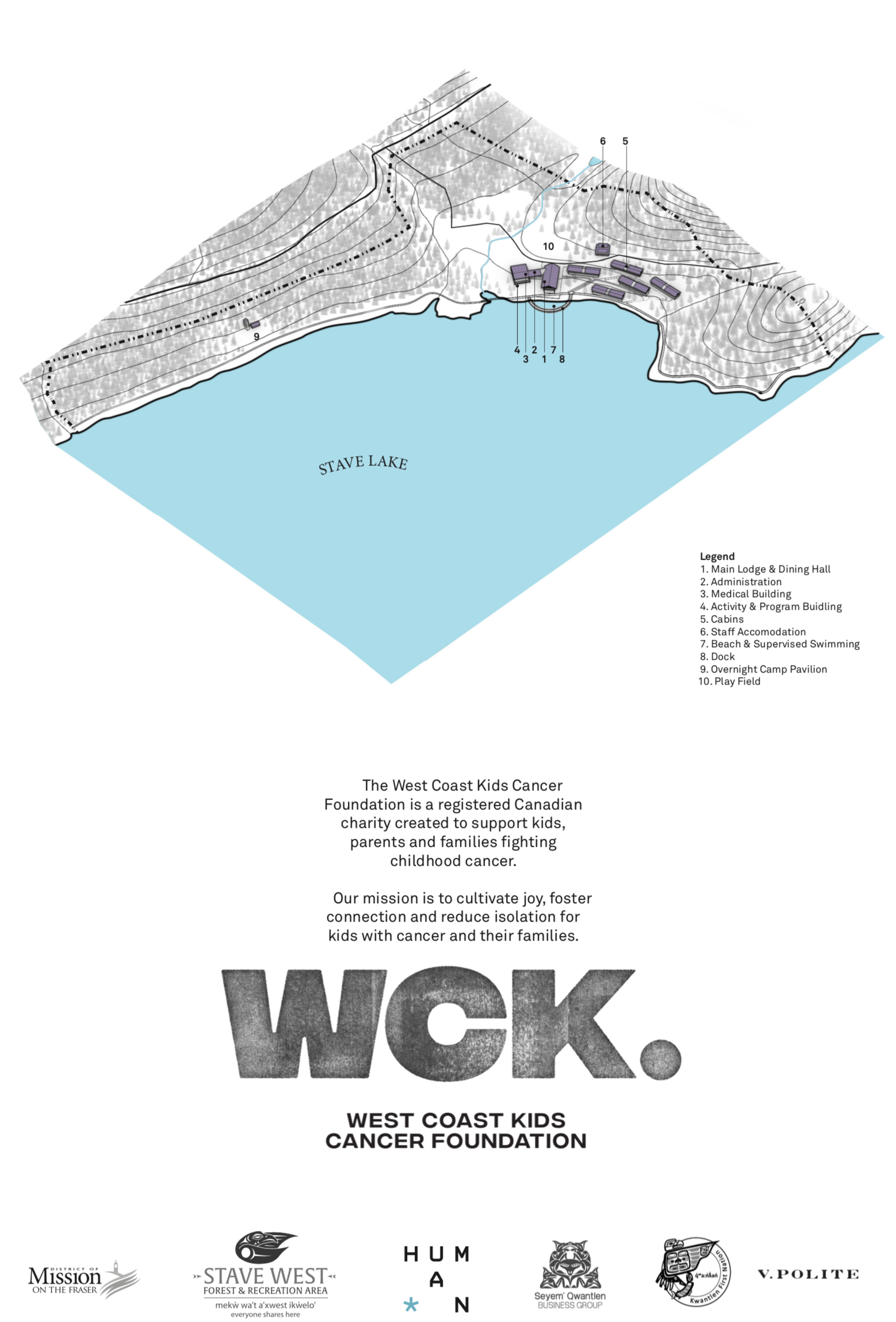 WCK - Cover.png