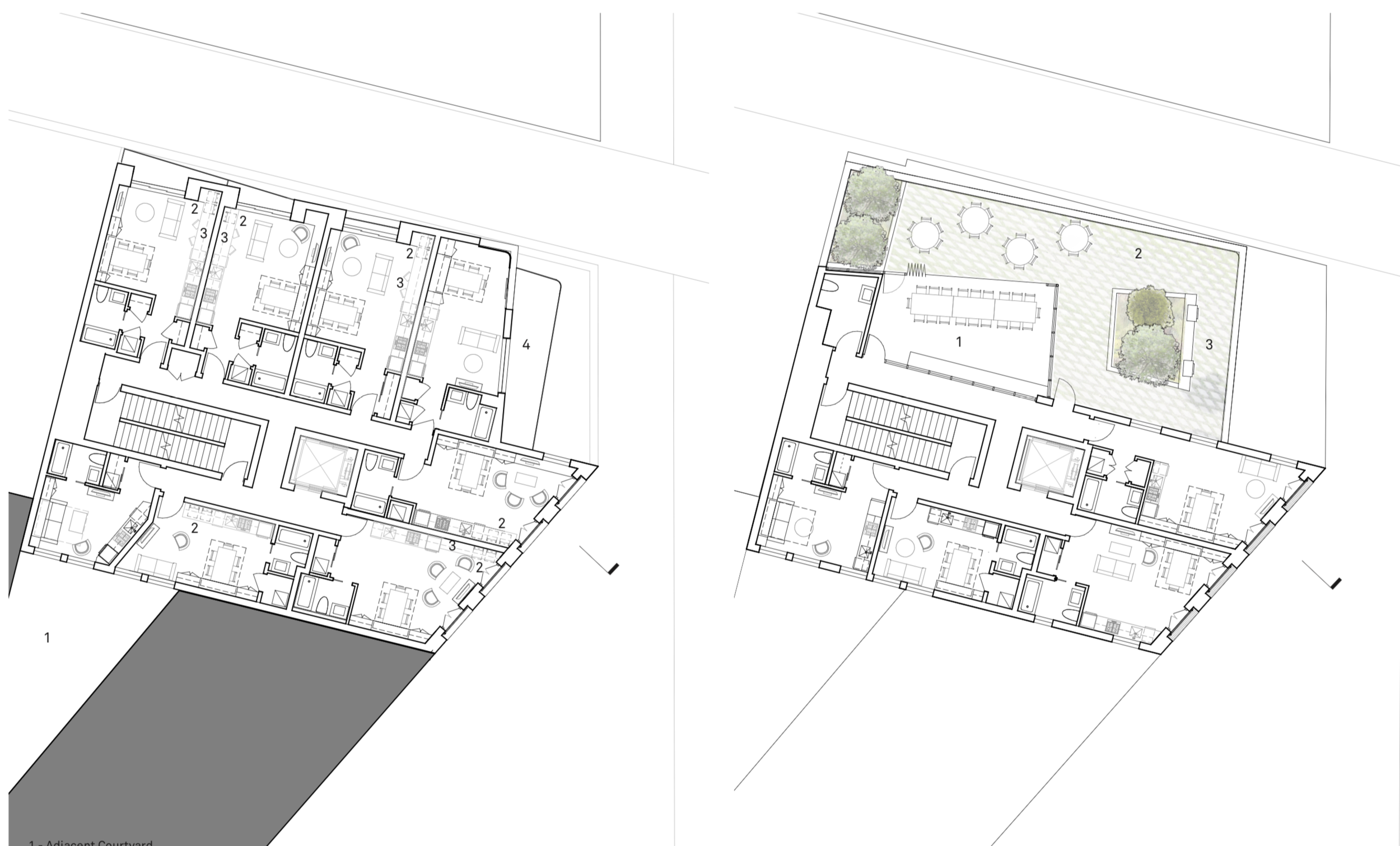 Carrall - Plans 2.png