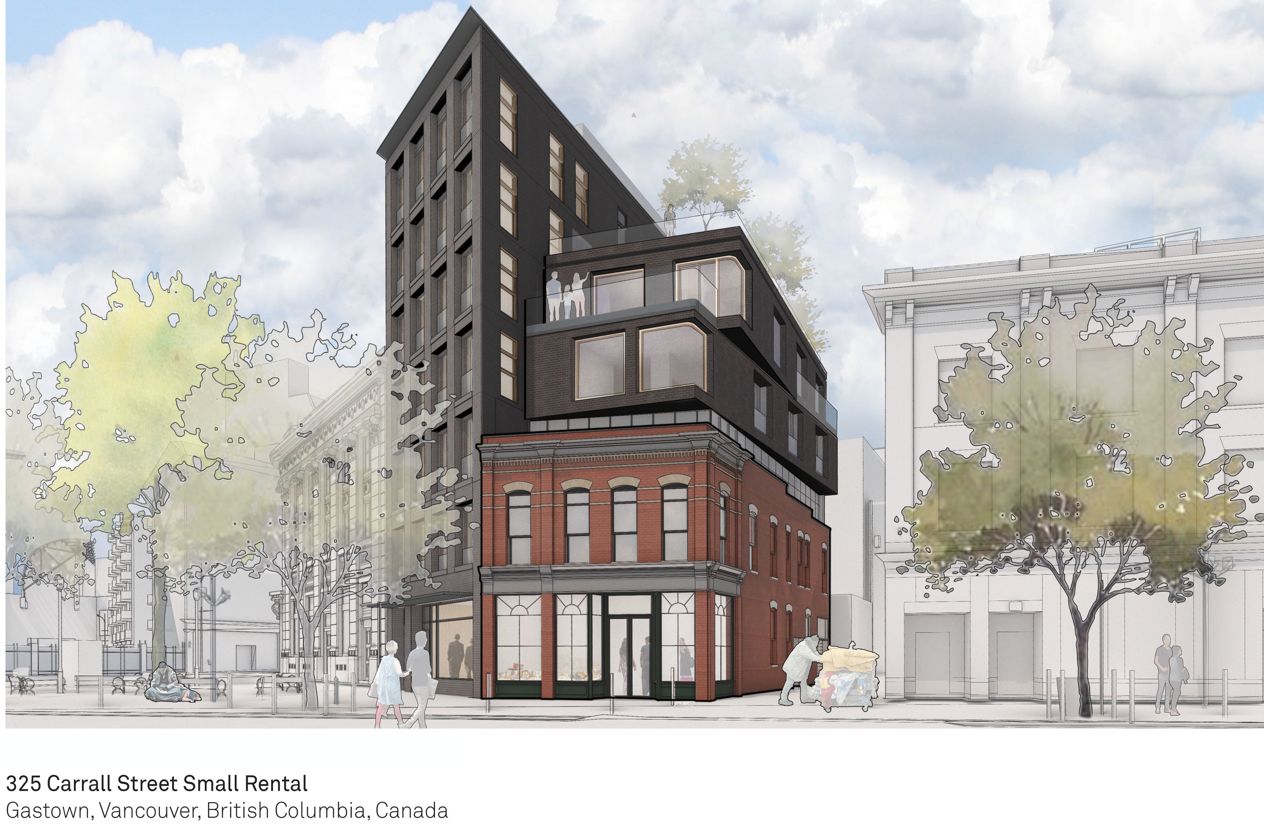 325 Carrall Street Small Rental-1.jpg