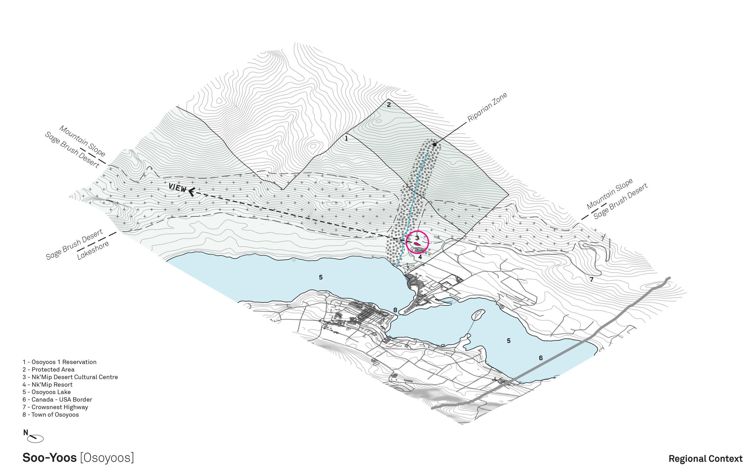 Nk'Mip Desert Cultural Centre Expansion-3.jpg