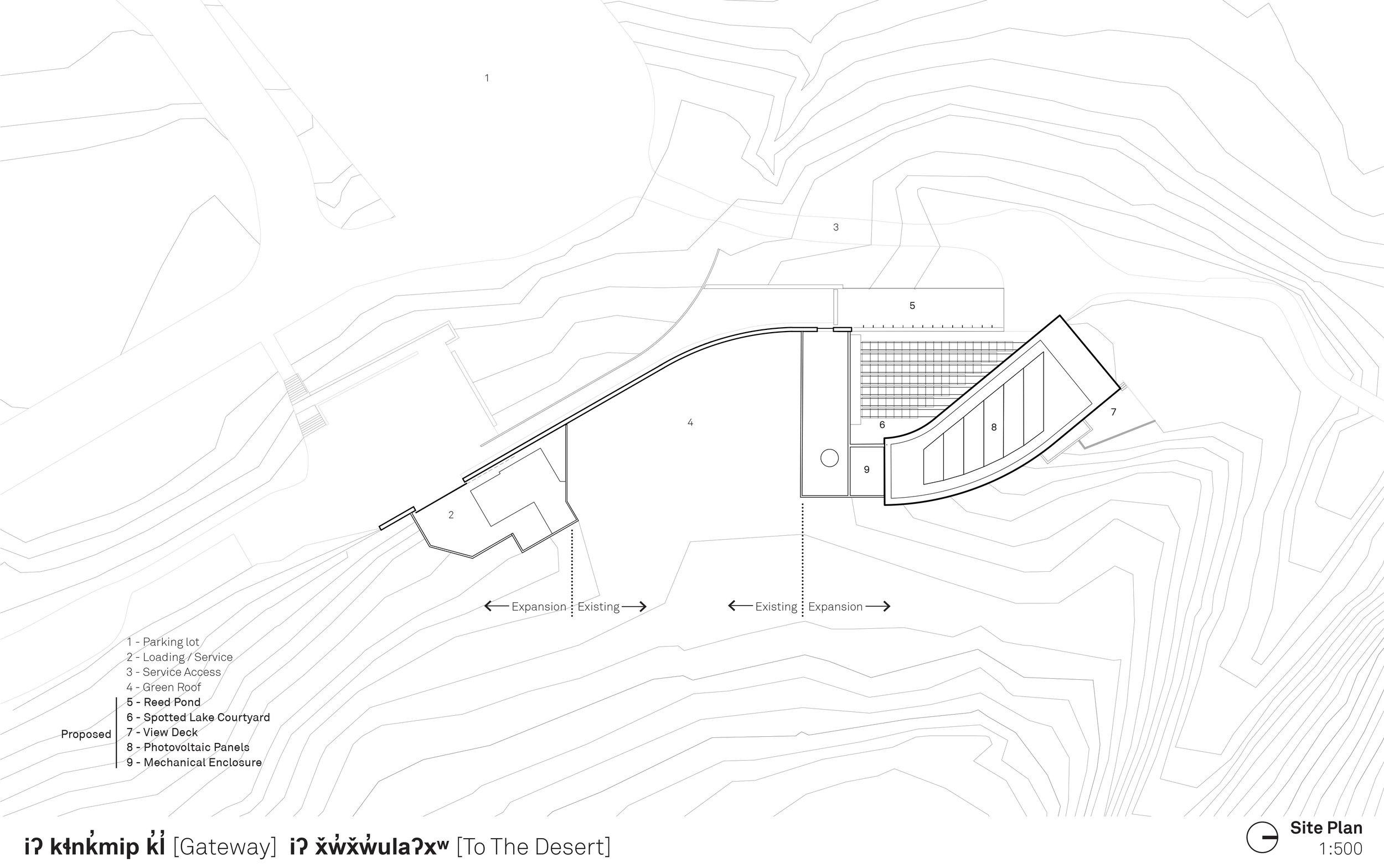 Nk'Mip Desert Cultural Centre Expansion-5.jpg