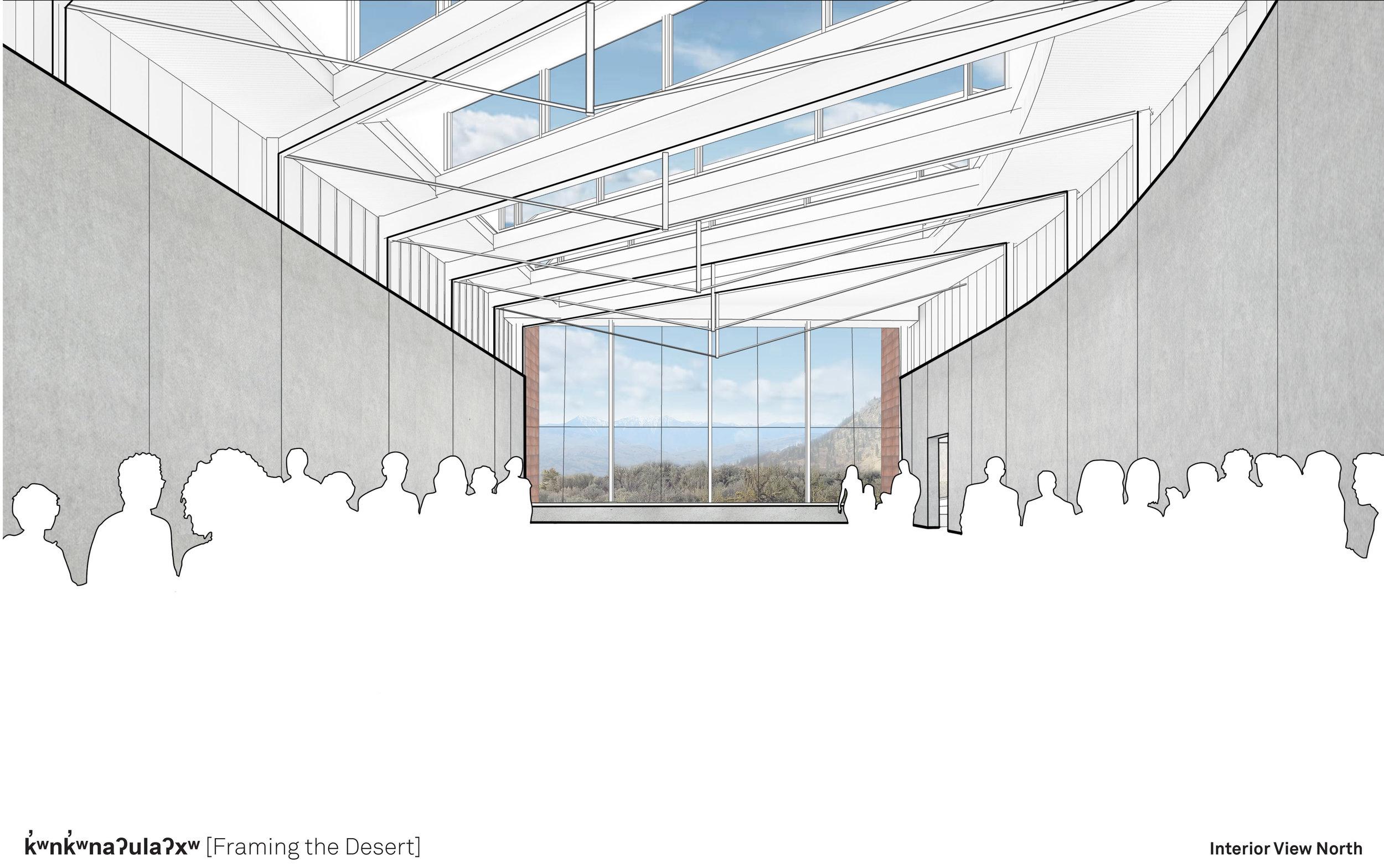 Nk'Mip Desert Cultural Centre Expansion-6.jpg