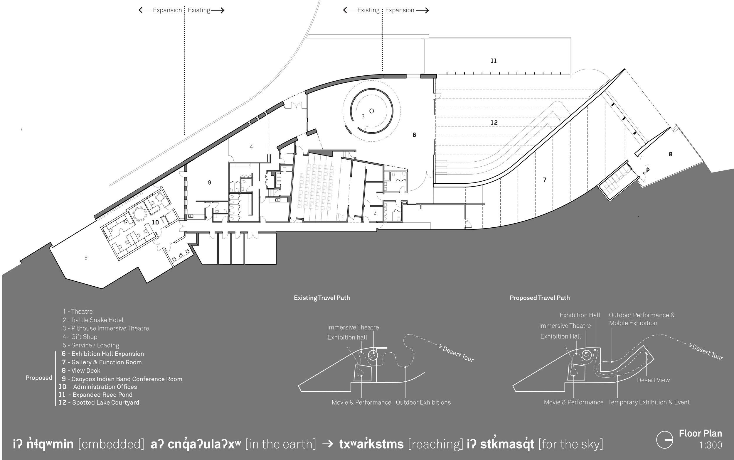 Nk'Mip Desert Cultural Centre Expansion-8.jpg