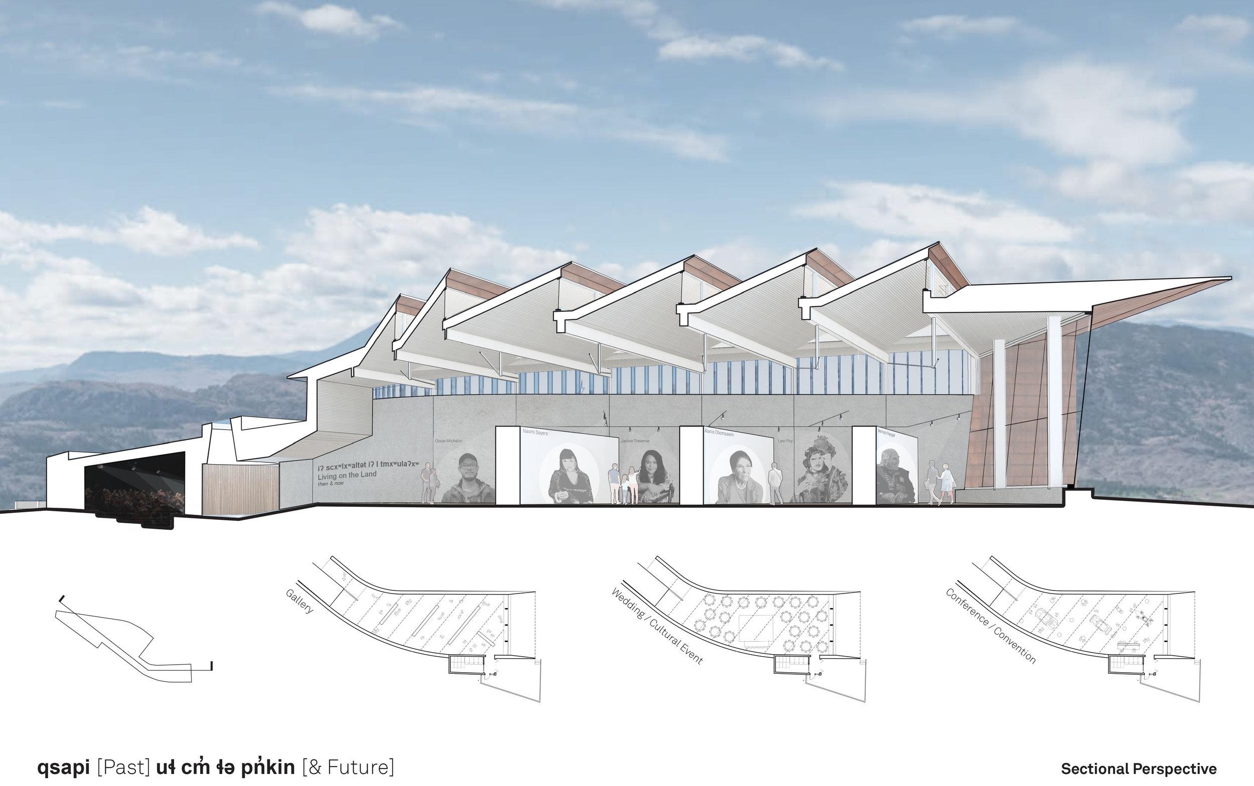 Nk'Mip Desert Cultural Centre Expansion-9.jpg