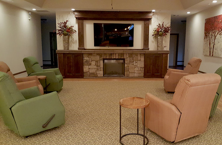 livingroom.jpg