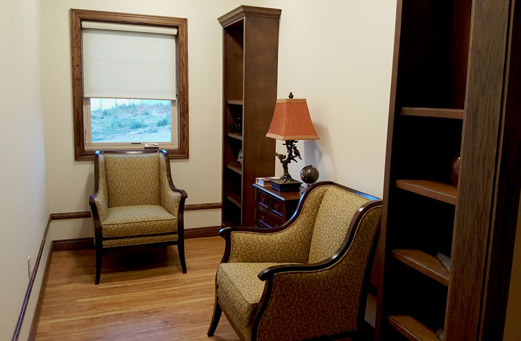 readingroom.jpg