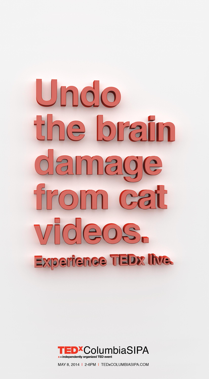 TED_Print_V4.jpg