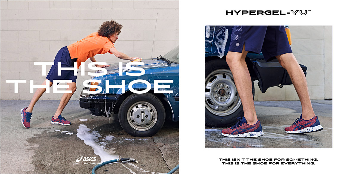 ASICS_HYPERGEL-YU_KEY VISUALS_PRINT_4920x2390 at 25%_THE WASH_sm.jpg