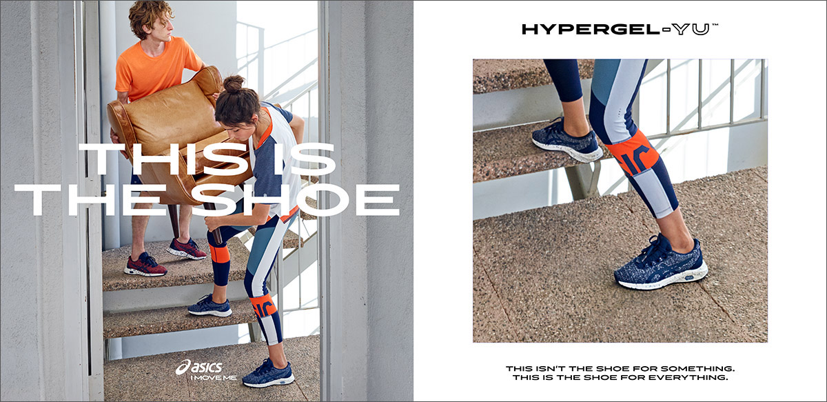 ASICS_HYPERGEL-YU_KEY VISUALS_PRINT_4920x2390 at 25%_THE MOVE_sm.jpg