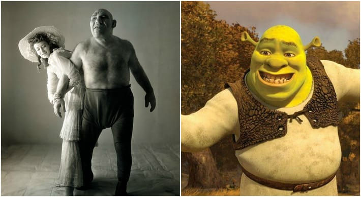 [Source: DreamWorks Pictures]